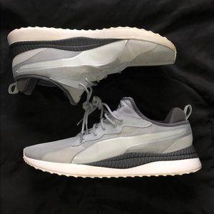 Men's Puma Shoes Size 12